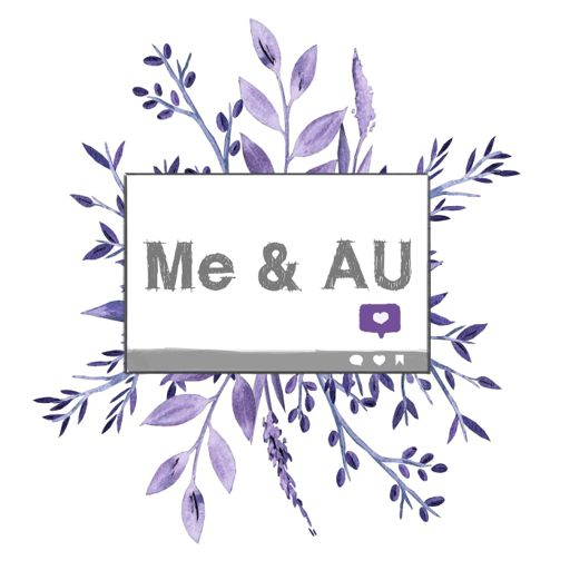 Cover art for podcast Me and AU