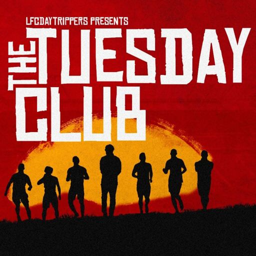 TTC 3 Hendo 5 from LFC Daytrippers on RadioPublic