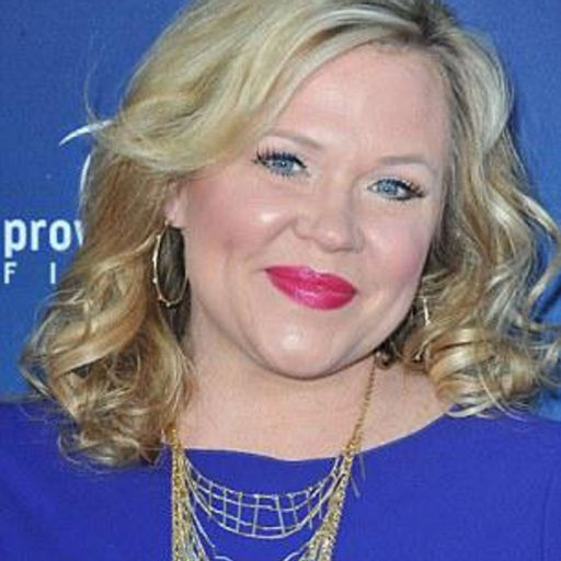 CFBPlayoffs Tampa - ESPN's Holly Rowe - Alabama Eli Gold from Tony