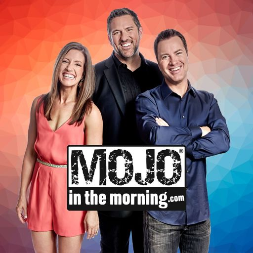 No Show Charge For Kids Bday Party From Mojo In The Morning On Radiopublic