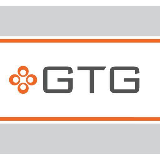 GTG 138: Game Reviews   Netflix Chat   Gaming News from