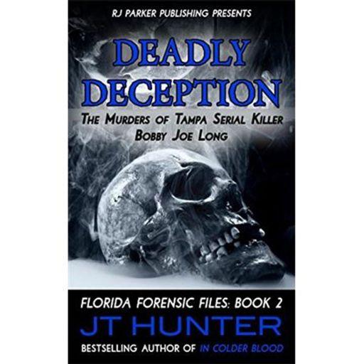 FORGOTTEN SACRAMENTO MURDERS-David Kulczyk from True Murder: The