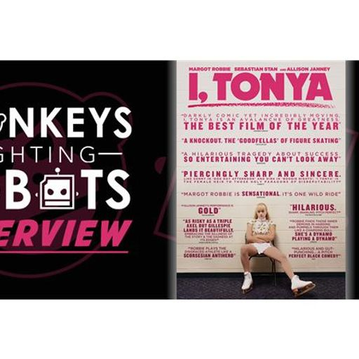 Exclusive Interview: I, TONYA Producers Bryan Unkeless and