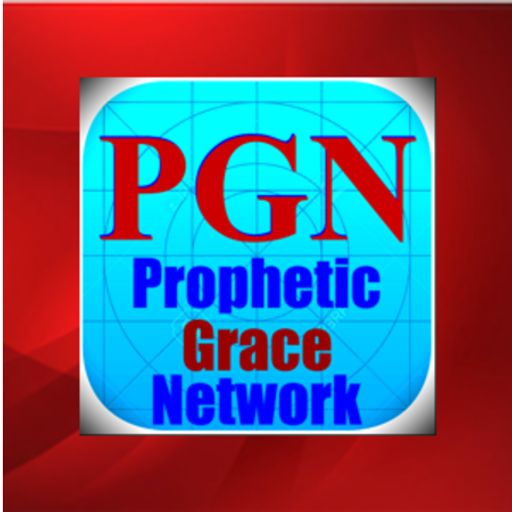 Prophetic Word For March 2019