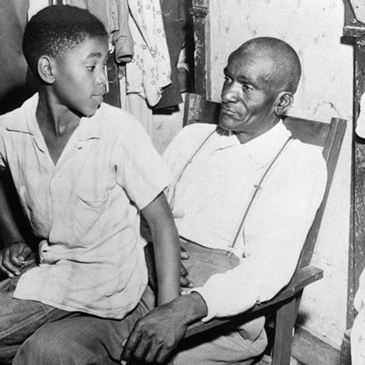 adb209c8dc Emmett Till;African American Roots of Labor Day;Philando Castile; Black  Cherokee from The African History Network Show on RadioPublic