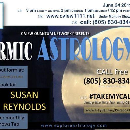 5/21/2018 ~ C View: Karmic Astrology  Money Astrology  Susan