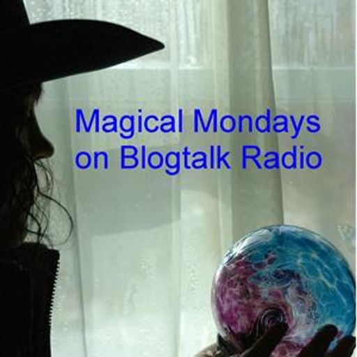 Replay** Signs from The Universe  from Psychic Cowgirl on