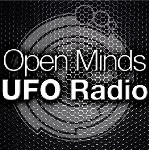 Chuck Zukowski, UFOs and the Paranormal Along the 37th