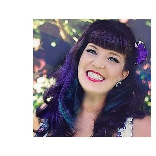 Mmc Podcast With Suzi Kerr Wright From Pagan Musings Podcast Channel