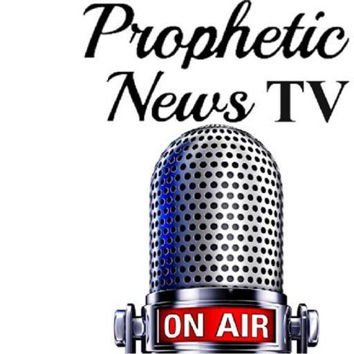 Mike Murdock-King of the Seed Faith Scammers part 2 from Prophetic