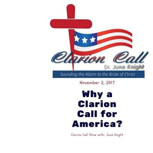 Texas Power Hour w/Pastor Carolyn Sissom -