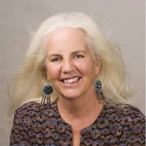 The Pleiadian Agenda author Barbara Hand Clow from Starseed
