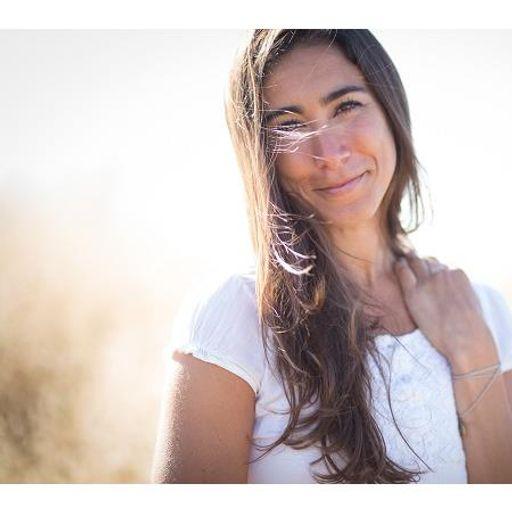 Awaken author Julie Santiago from Starseed Radio Academy on RadioPublic