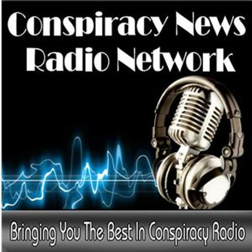 Conspiracy This Week Live 07/19/13 from Conspiracy This Week