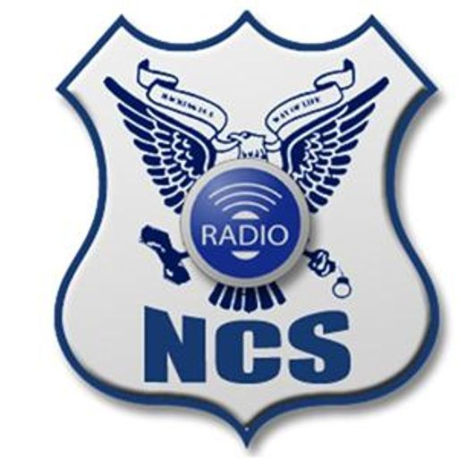 NCS 11/10/11 from National Cyber Security Radio By Gregory