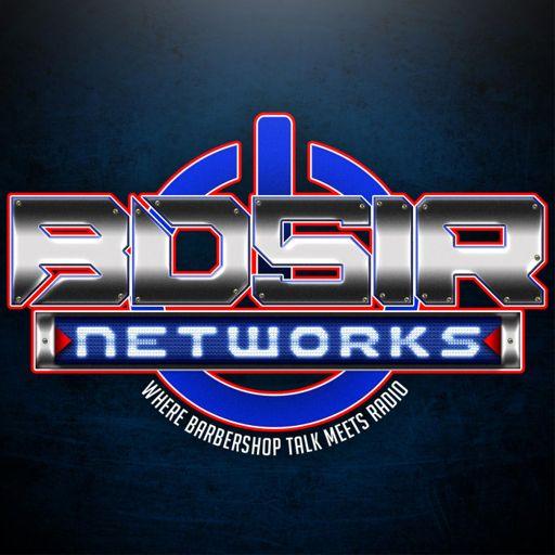 Fox Sports: Soul N Sports NFL picks #LockItUp from BDSIR