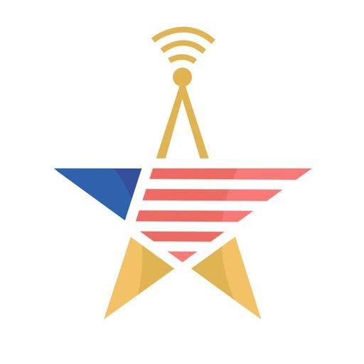 Computer America on RadioPublic