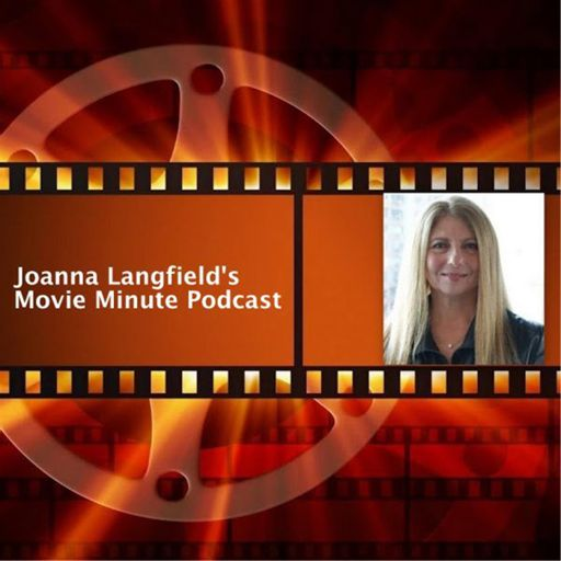 Joanna Langfields Movie Minute Of This Years Oscar Nominations