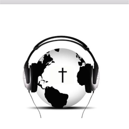Cover art for podcast ChristCast2020