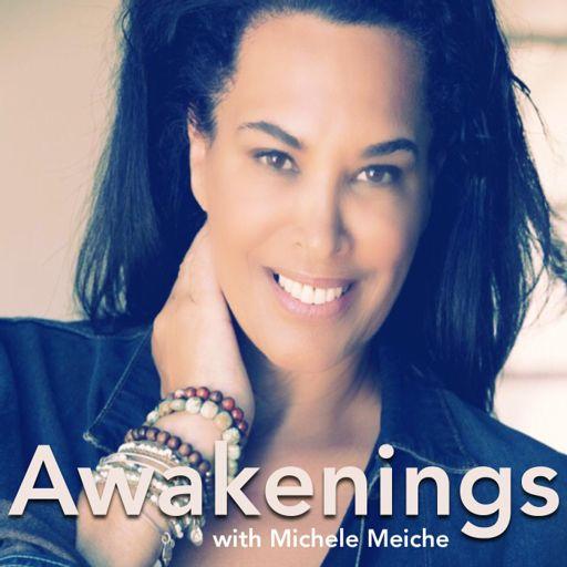 Cover art for podcast Spirituality & Metaphysics for Empowerment