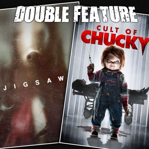 The Autopsy of Jane Doe + The Witch from Double Feature on RadioPublic