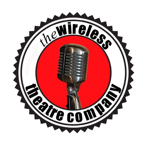Cover art for podcast Wireless Theatre Science Fiction and Fantasy