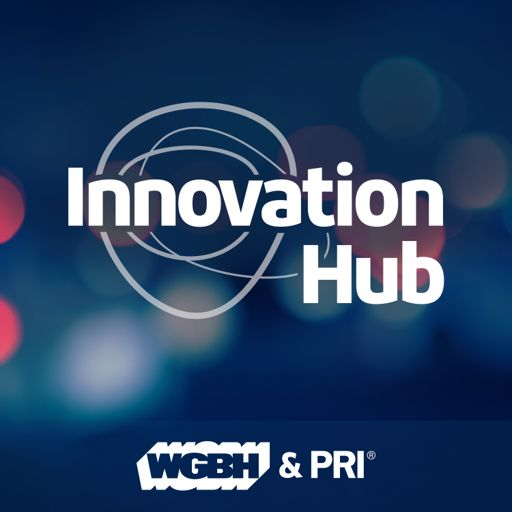 Marinating In Plastics from Innovation Hub on RadioPublic 6f93e8c73