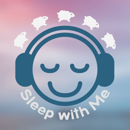 Sleep With Me: The Podcast that Puts You To Sleep with Drew