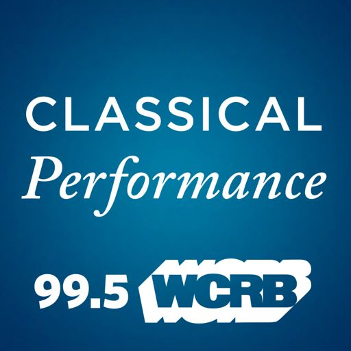 Cover art for podcast Classical Performance