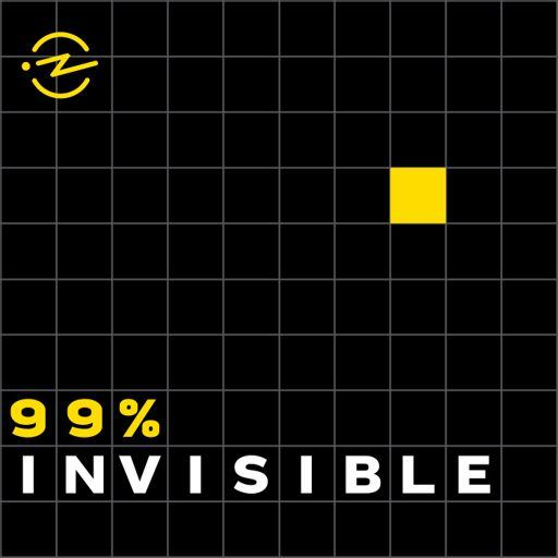 063b39ca831 318- Fire and Rain from 99% Invisible on RadioPublic