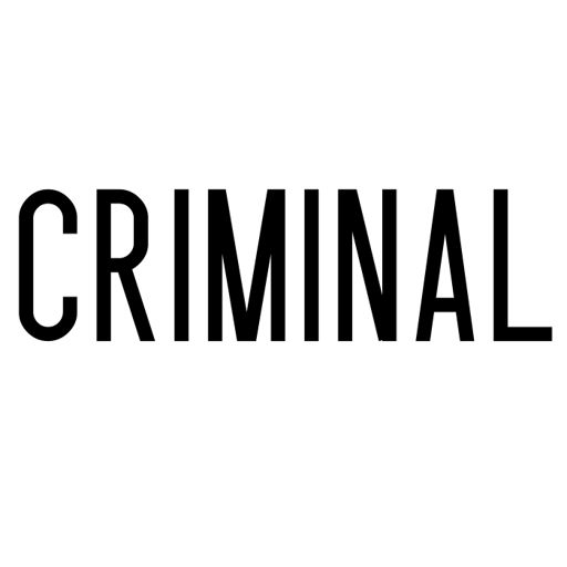 Episode 51: Money Tree from Criminal on RadioPublic