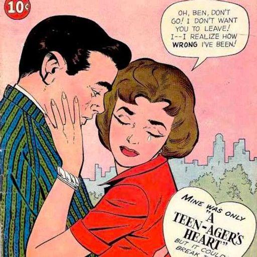 Karma dating
