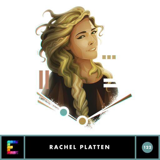 Rachel Platten - Broken Glass from Song Exploder on RadioPublic