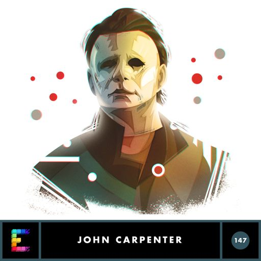 John Carpenter - Halloween (Theme) from Song Exploder on RadioPublic