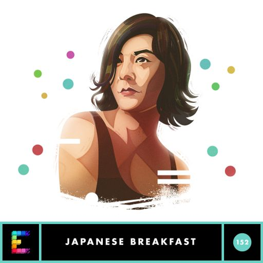 Japanese Breakfast - Boyish from Song Exploder on RadioPublic