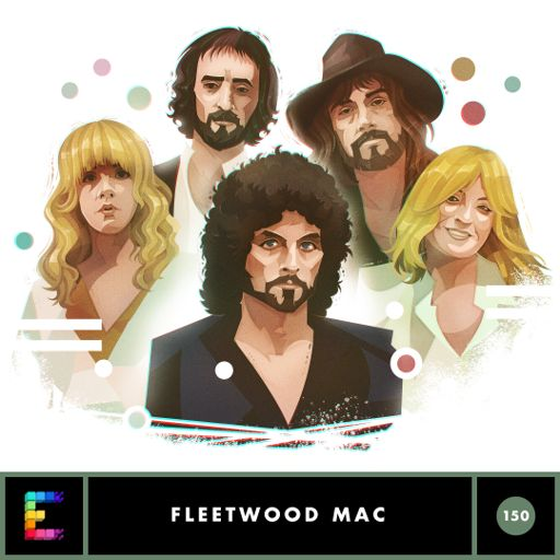 Fleetwood Mac - Go Your Own Way from Song Exploder on