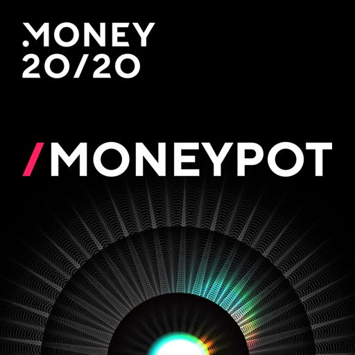 Cover art for podcast The Moneypot