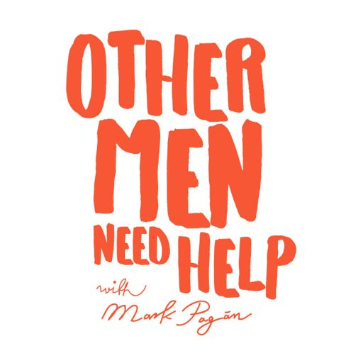 Cover art for podcast Other Men Need Help