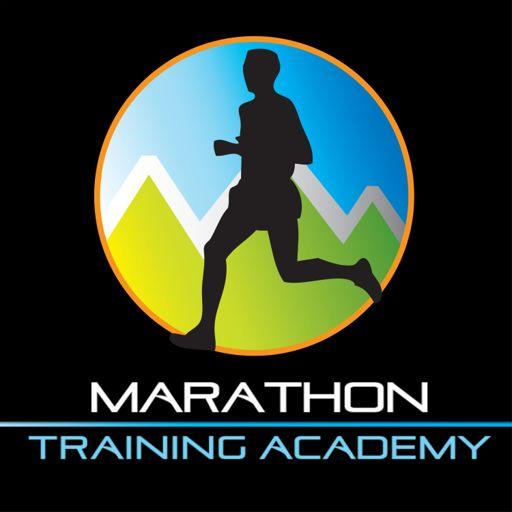 Marathon Training Academy on RadioPublic