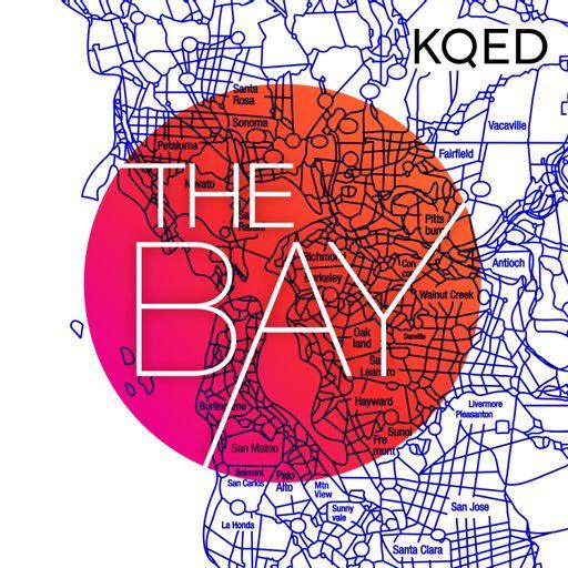 NSFSchool from The Bay on RadioPublic
