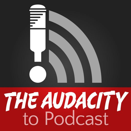 How to prepare yourself for audio podcasting – TAP224 from The