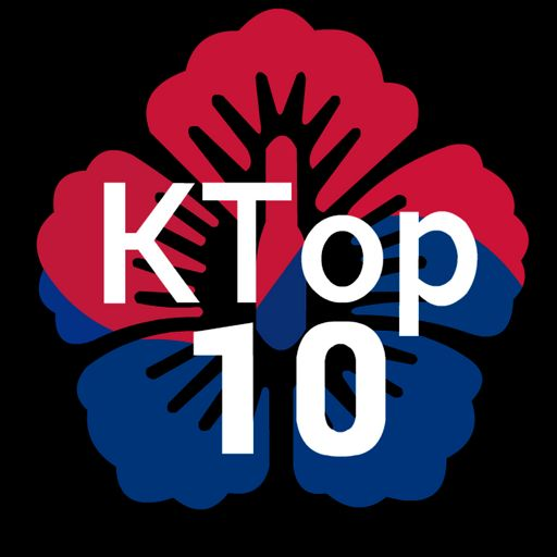 Episode 116: KTop 10 2016-2017 Winter Special #3: Sunny's Faves from