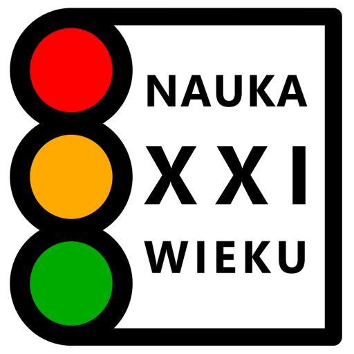 Cover art for podcast Nauka XXI wieku