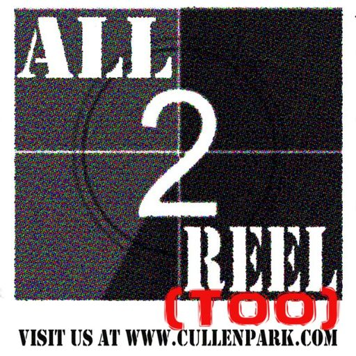 Cover art for podcast All2ReelToo