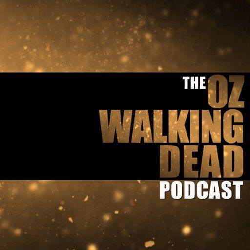 fear the walking dead s02e10 watch online