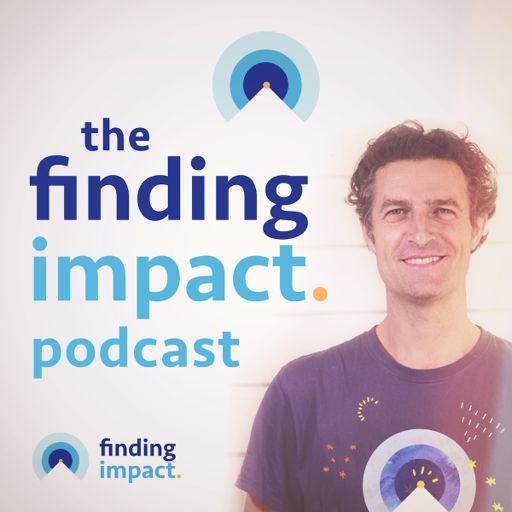 FIP 81: What mobile data can do for social enterprise with