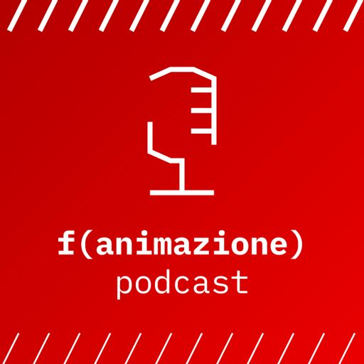 Cover art for podcast funzione(animazione)