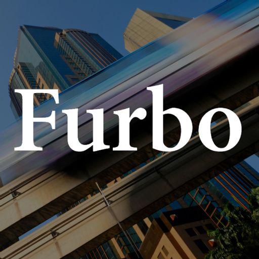 Cover art for podcast Furbo