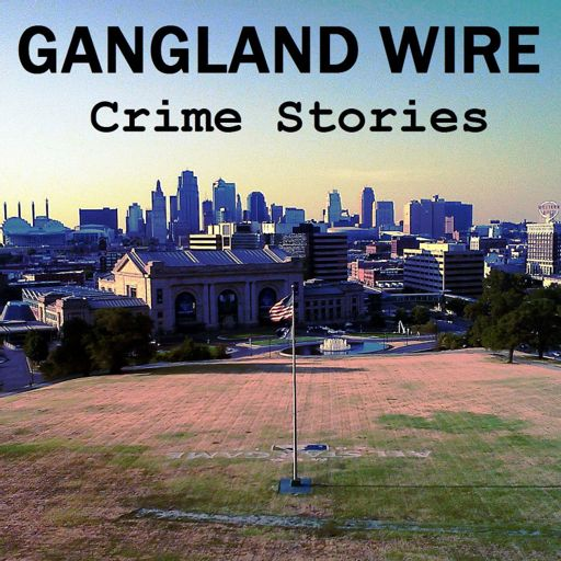 "Harry ""The Hook"" Aleman Part 3 from Gangland Wire on RadioPublic"