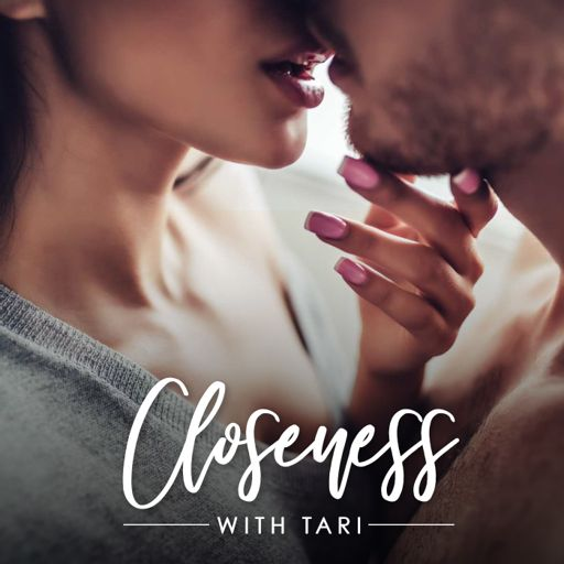 Cover art for podcast Closeness